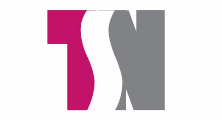 tsn-logo-nuffnang