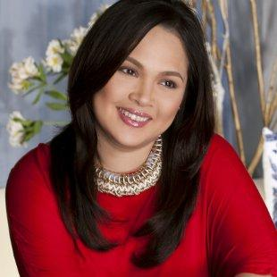 Judy Ann Santos vs. The Aquinos