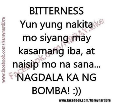 bittertimes-12