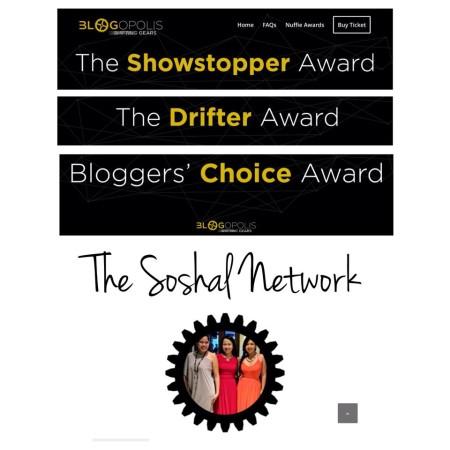blogopolis-nuffie-awards