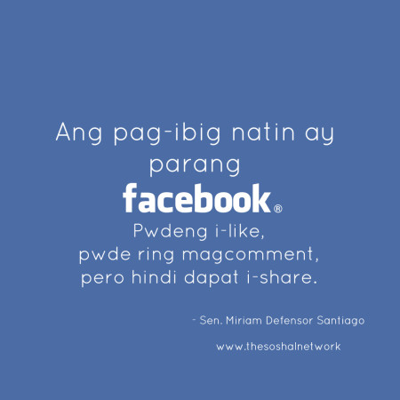 Hugot Lines Quotes Quotesgram