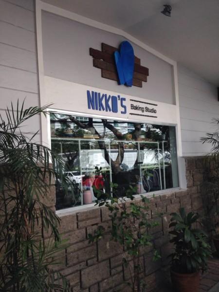 nikko-baking-studio-1