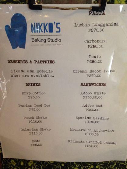 nikko-baking-studio-2