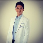 What's Up, Poging Doc?