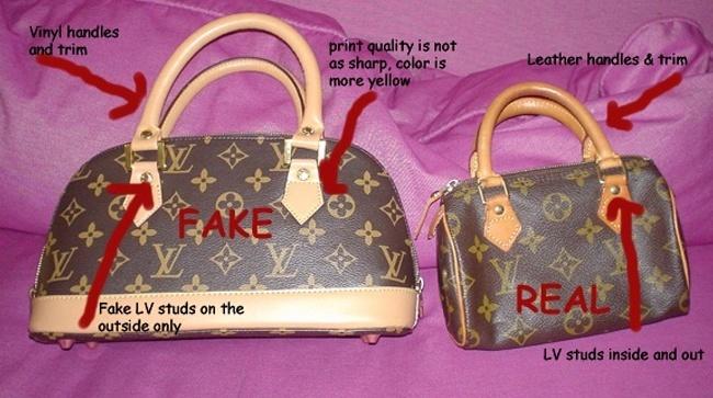 Копии сумок известных брендов дешев о : Кошельки
