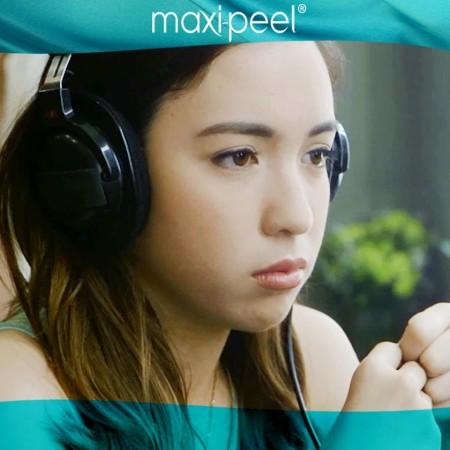 maxi-peel-1