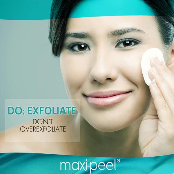 maxi-peel-4