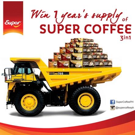 super-coffee-22