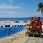 Summer in Bohol | The Bellevue Resort