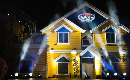 Pinoy-Big-Brother-Season-6-2015-Auditions-requirements-dates