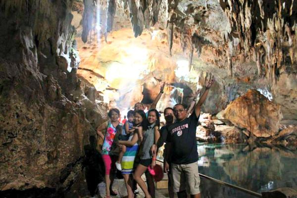 hinagdanan-cave-1