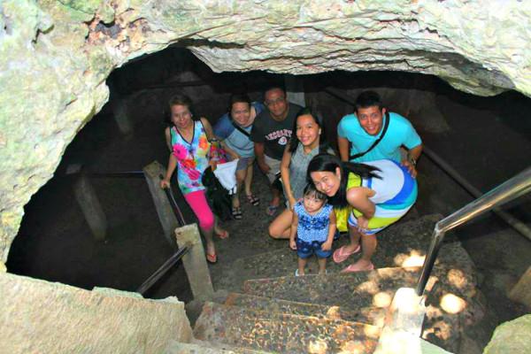 hinagdanan-cave-2
