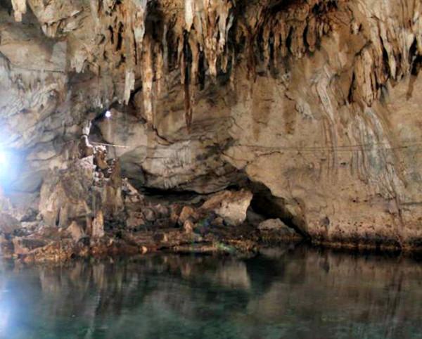 hinagdanan-cave-5