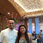 Fresh AT FRESH with Chef Sau del Rosario