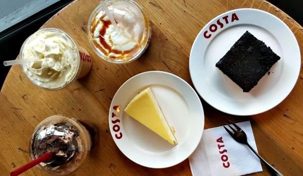 costa-coffee-10
