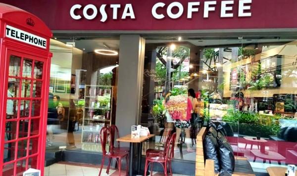 costa-coffee-2