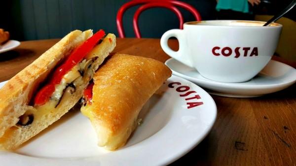costa-coffee-4