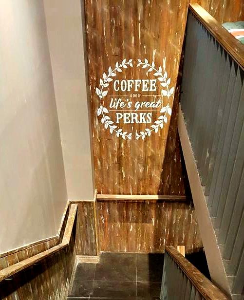 costa-coffee-6