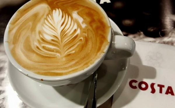 costa-coffee-8