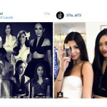 Inspiration or Plagiarism | Rajo Laurel versus 37 LA