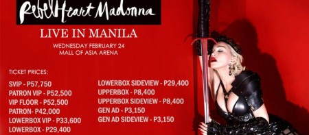 Madonna-in-Manila-Ticket-Prices-Concert-960x420