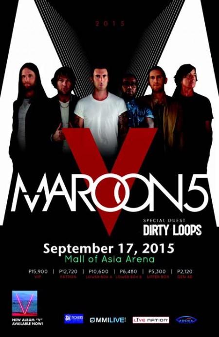 maroon-5-live-in-manila-2015