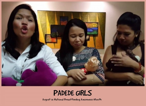 padede-girls-you-tube