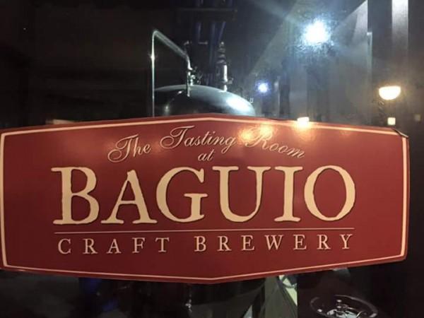 baguio-2