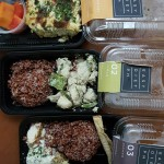 Easy Diet PH