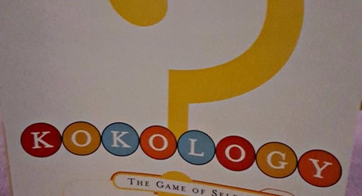 Going Cuckoo for Kokology