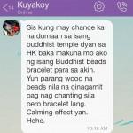 Mayaman Ako! | Part 3