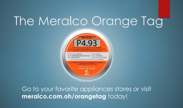 meralco-orange-tag-11