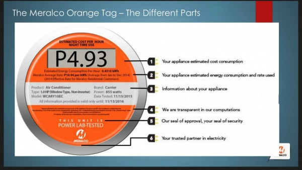 meralco-orange-tag-2