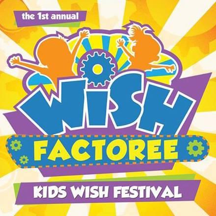 wish fractoree 3