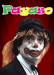 Payaso-Poster-Image-186x257