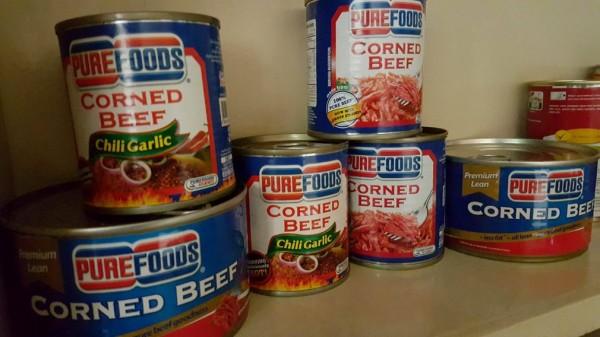 purefoods-1