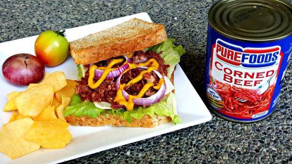 purefoods-5