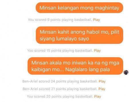 basketball-game-facebook-messenger-2