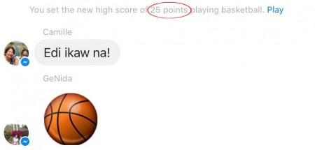 basketball-game-facebook-messenger-4