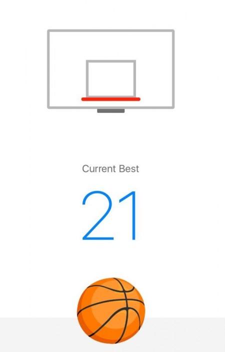 basketball-game-facebook-messenger