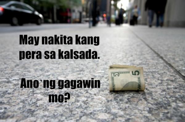 cash-street