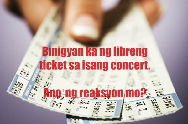 concert-tickets-