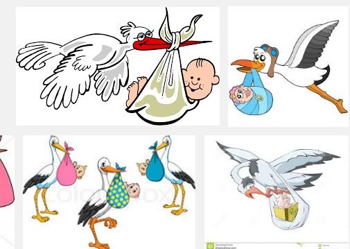 stork-baby-1