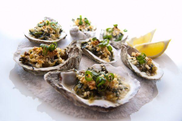 Oysters-Rockefeller-41