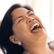 Ang Bakya ni Mommy Ditas