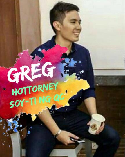 hottorney-greg