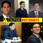 Pinoy Lawyers Who Will Make You Want To Plead Guilty