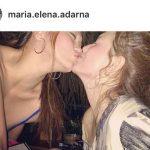 Ellen Adarna says #ChooseLove