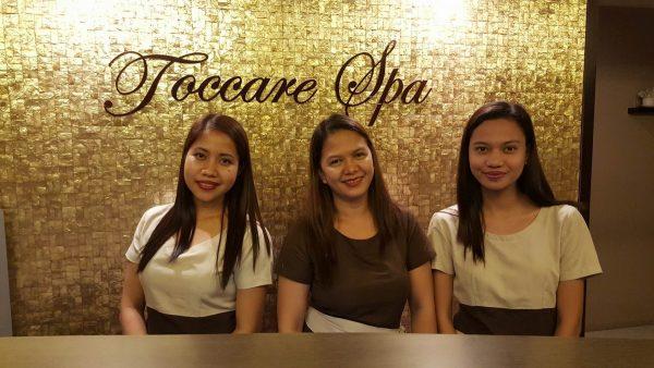 toccare-9