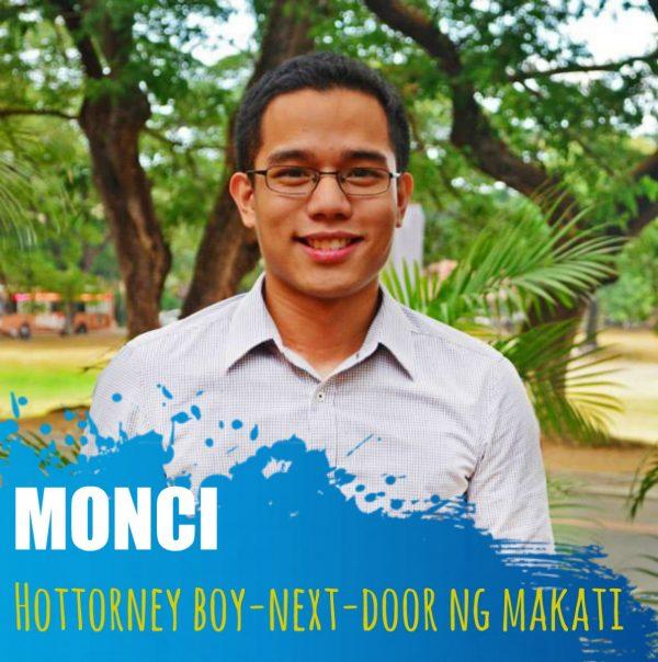 hottorney-monci